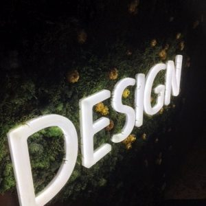 Surface Design Show 2018