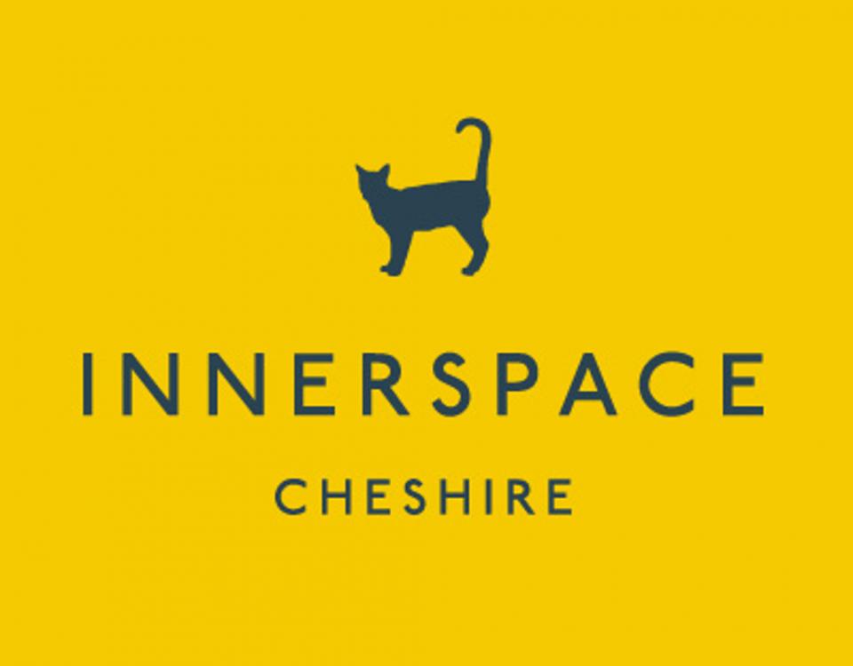 Innerspace Cheshire