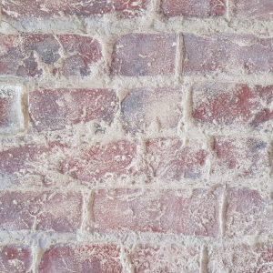 BRICKWALL - Brick - London