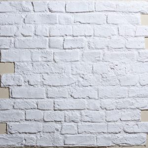 Innerspace Cheshire - Raw Brick
