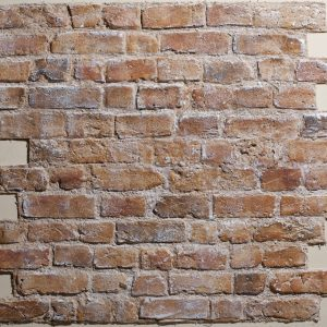 Innerspace Cheshire - London Brick