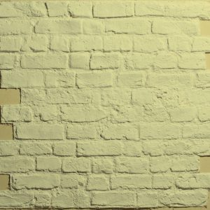 Innerspace Cheshire - Brick -Gold