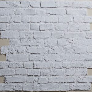 Innerspace Cheshire - Brick -Light Grey