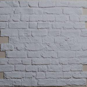Innerspace Cheshire - Brick -Mid Grey