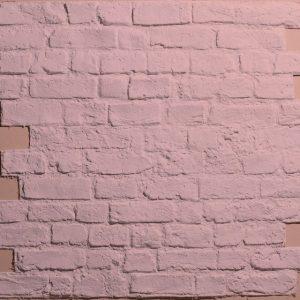 Innerspace Cheshire - Brick -Pink
