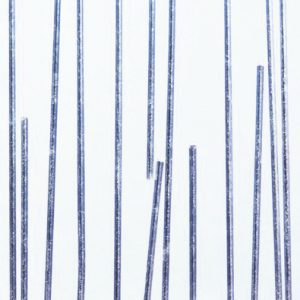 Innerspace Cheshire - Resin - Silver Sticks