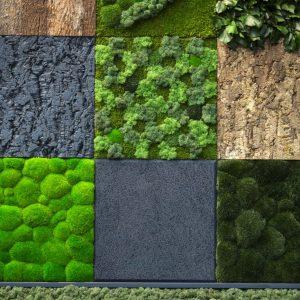 Surface Design Show #sds20