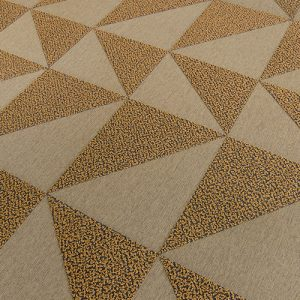 Innerspace Cheshire - Carpet Tiles