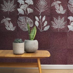 Innerspace Cheshire - Woollywall - Acoustic wall panel