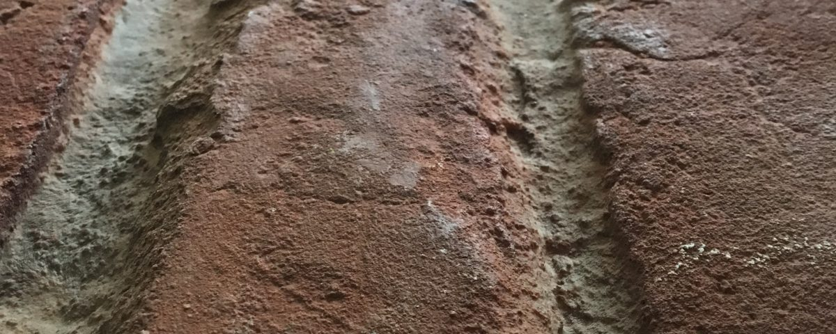 Innerspace Cheshire - Brick