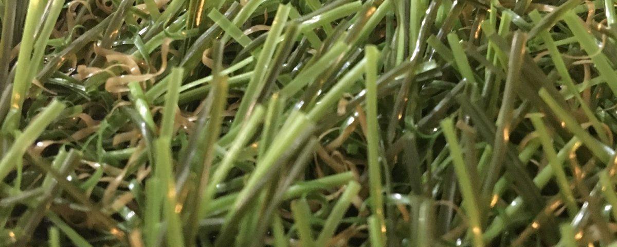 Innerspace Cheshire - Grass