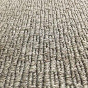 Innerspace Cheshire - Flooring