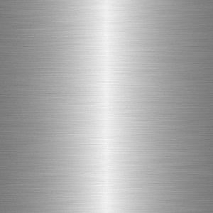 Innerspace Cheshire - Metal - Aluminium
