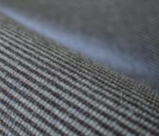 Innerspace Cheshire - Carpet
