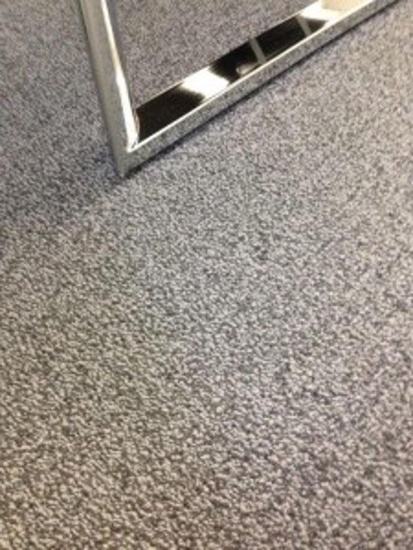 Tecsom Carpet Tiles Innerspace Cheshire