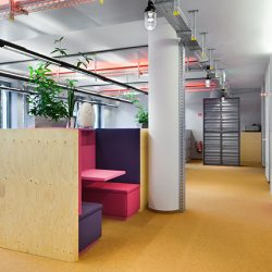 Carpet @Google