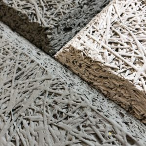 Innerspace Cheshire - Woollywall