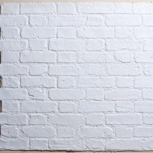 Innerspace Cheshire - Flemish Brick Raw
