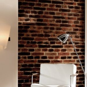Innerspace Cheshire - Brick - London