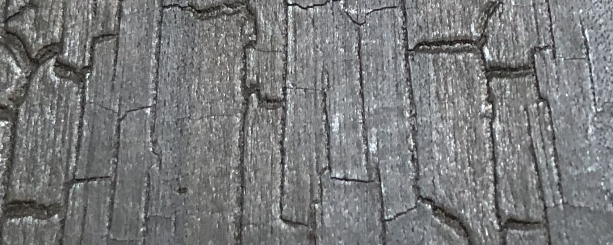 Innerspace Cheshire - Charred Timber - REAL - 005