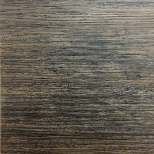 Innerspace Cheshire - Dark Oak