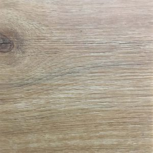 Innerspace Cheshire - English-Oak