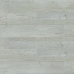 Innerspace Cheshire - LVT - 001 Bleached Pine