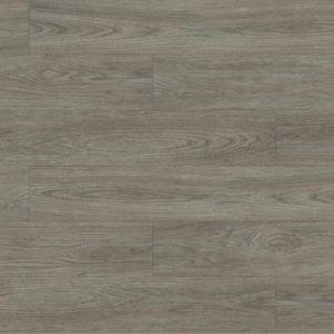 Innerspace Cheshire - LVT - 002 Natural Oak