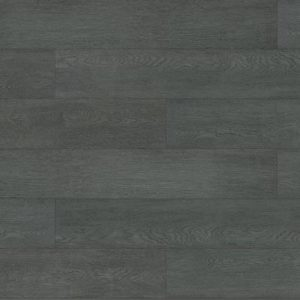 Innerspace Cheshire - LVT - 004 - Grey Oak