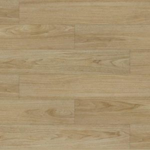 Innerspace Cheshire - LVT - 006 Blond Walnut