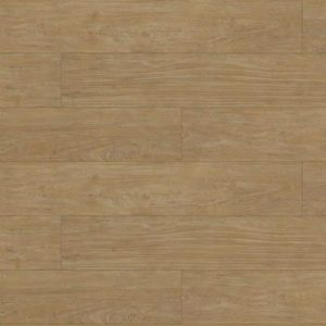 Innerspace Cheshire - LVT - 007 Aged Elm