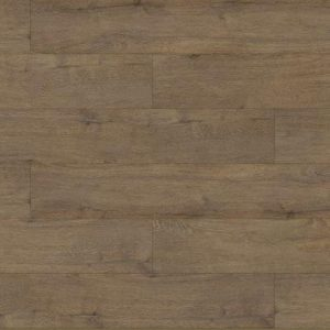 Innerspace Cheshire - LVT - 008 Brushed Oak
