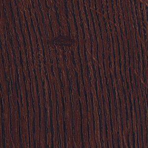 Innerspace Cheshire - LVT - 201 Agder Oak