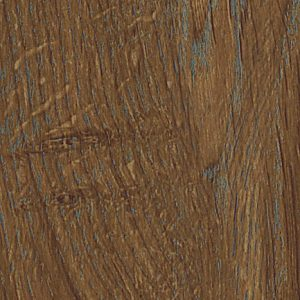 Innerspace Cheshire - LVT - 203 Thors Oak