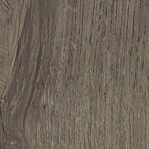 Innerspace Cheshire - LVT - 206 Perun Oak