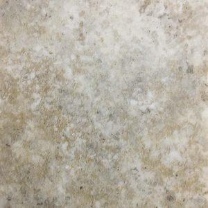 Innerspace Cheshire - Limestone
