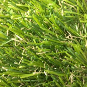 Innerspace Cheshire - Grass - 6