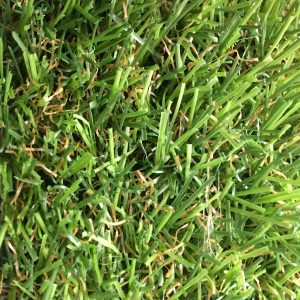 Innerspace Cheshire - Grass - 7