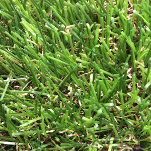 Innerspace Cheshire - Grass - 8