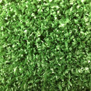 Innerspace Cheshire - Grass - Utility