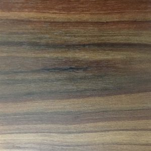 Innerspace Cheshire - Walnut