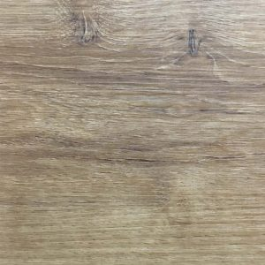 Innerspace Cheshire - Warm-Oak
