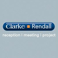 Clarke Rendall, Studio 5, 5Albmarle Way, EC1V 4JB NATUREMOSS WALLS