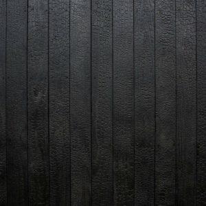Innerspace Cheshire - Charred Timber
